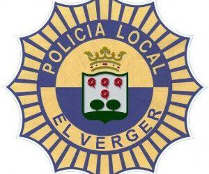 OBLIGACIONS I RECOMANACIONS DES DE LA POLICIA LOCAL DEL VERGER
