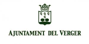 OBTENCIÓN DE UN CERTIFICADO DIGITAL PARA TRAMITAR CUALQUIER DOCUMENTACIÓN