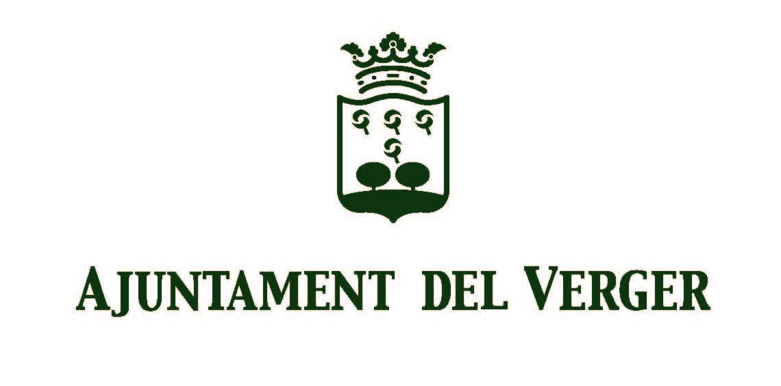 Ajuntament del Verger