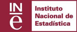 SOL·LICITUD D'EXCLUSIÓ/INCLUSIÓ DEL CENS ELECTORAL QUE ES PROPORCIONA ALS PARTITS POLÍTICS EN LES CAMPANYES ELECTORALS