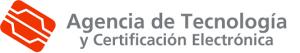 SE SUSPENDE LA EMISIÓN DE CERTIFICADOS DIGITALES