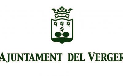 TRAMITACIÓ DE CERTIFICAT DIGITAL