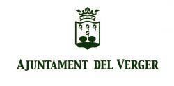 TRAMITACIÓ DE LES AJUDES DE L'AJUNTAMENT DE VERGER ALS COMERÇOS, PIMES I AUTÒNOMS COM A CONSEQÜENCIA DEL COVID-19