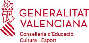 INSTRUCCIONES PARA RECIBIR EL SEGUNDO VALE-BECA COMEDOR