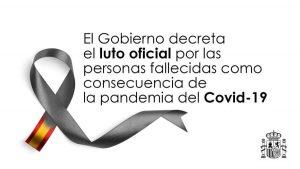 EL GOVERN DECRETA EL DOL OFICIAL