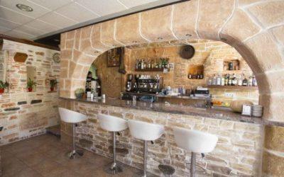 Bar El Barril