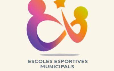 INICI DE LA TEMPORADA 2020-2021 DE L'ESCOLA MUNICIPAL DE HANDBOL